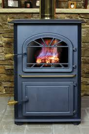 leisure line coal stoves