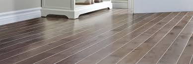 How To Measure Laminate Flooring Hardwood Flooring Installation The Home Depot Canada