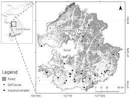 sustainability free full text landscape analysis to assess the