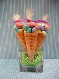 easter present ideas 47 lovely easter gift ideas for your loved ones easter gift and