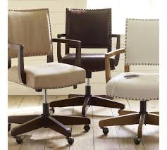 pottery barn desk chair incredible modern are winging it news sports jobs the intelligencer