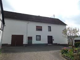 Efh Haus Zum Kauf In Ransbach Baumbach Vg Wirscheid Efh Mit