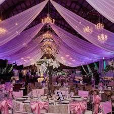 Wedding Chandeliers Wedding Chandeliers Selective Sound Entertainment
