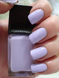 lavender 11 fab nail polish colors men love on women u2026