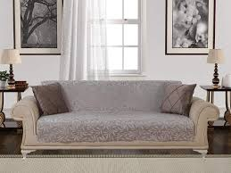 best couch 2017 top 10 best slipcovers for sofas 2018 heavy com
