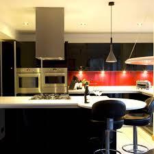 black and kitchen ideas black and kitchen designs and black kitchen kitchen