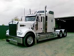 kenworth trucks australia 1982 kenworth w900 for sale
