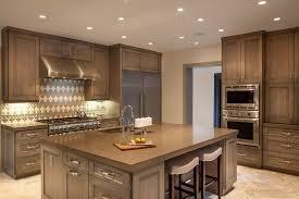kitchen cabinet designer houston connie architectural photography kitchen design