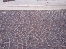 pavimentazione giardino prezzi pavimentazione esterna prezzi pavimenti per esterni costo