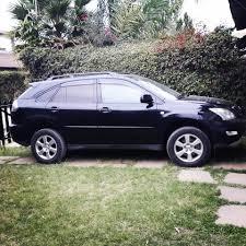lexus cars kenya kenya here is your favorite celebrity rides photos kenya car