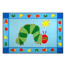 Kids Animal Rugs Kids Animal Rugs Hayneedle