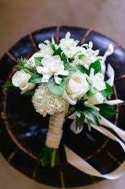 best 25 gardenia wedding flower photos ideas on pinterest