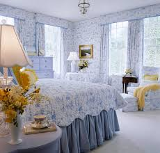 Ideas For Toile Quilt Design Lovable Ideas For Toile Quilt Design Bedroom Decorating Ideas