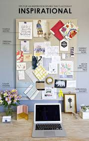 Best  Inspiration Boards Ideas Only On Pinterest Dreams Pin - Interior design creative ideas