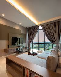 Master Bedroom Ideas Hdb Home Renovation Singapore