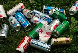 how much is a 30 rack of bud light best can beer dranking and ranking 20 of america s favorite 20oz