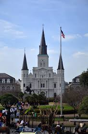 New Orleans Flag New Orleans The Colorful City A Photojournal Jennifer Lyn