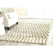 Area Rugs 4 X 6 4 X 6 Area Rug Designs Exceptional X6 Rugs 5 With Regard To Plans