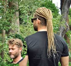 how long does your hair have to be for a comb over fade hairstyle dreadlock extensions faq s dreadlocks com au