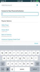 Make Own Word Search Ynab Personal Budgeting Software For Windows Mac Ios And Android