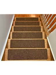 staircase step treads amazon com building supplies stair parts