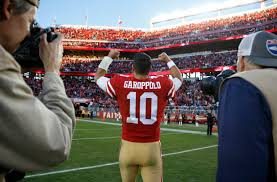 christmas gifts for 49ers fans playoff aura awaits when 49ers host jaguars next