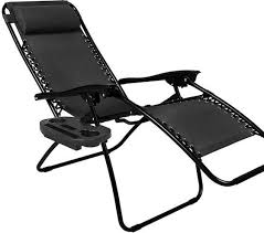 5 best zero gravity chairs nov 2017 bestreviews