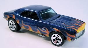 camaro wiki image 67 camaro series blue with flames jpg wheels wiki