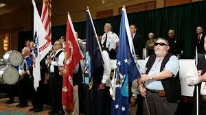 Blind Veterans Of America Blind Veterans Disabled Veterans Rehabilitation Donations Bequests
