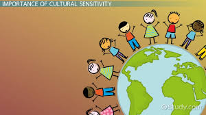 what is cultural sensitivity definition examples u0026 importance