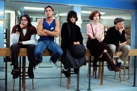 blue velvet a subversion of the 80s teen movie