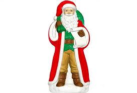 world santa pictures free clip free clip