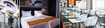 international design hotel lissabon internacional design hotel lisbon