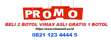 vimax asli jual obat vimax asli 082112344445 agen vimax resmi