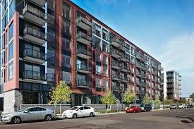 Minneapolis Interior Designers by Apartment Best Apartments In North Loop Minneapolis Home Style