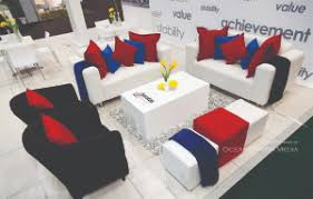 Decor Companies In Durban Settings Function Decor Wedding And Event Decor In Kwazulu Natal