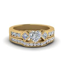 black engagement rings zales wedding rings zales wedding sets his and hers wedding bands mens