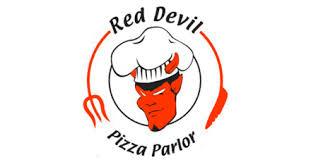 round table pizza la verne red devil pizza delivery in la verne ca restaurant menu doordash