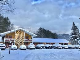 Vermont How Do You Spell Travelling images Snowdon chalet londonderry vt jpg