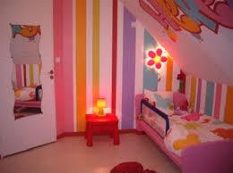 modele de peinture pour chambre comment choisir la peinture d une chambre enfant