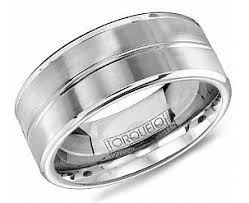 wedding bands brands torque innovative metals wedding bands products august