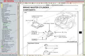 руководство по ремонту toyota mr2 эксплуатация ремонт двигателя
