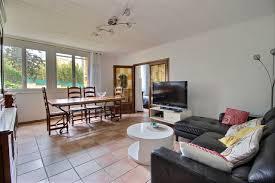 bureau de poste marseille 13012 immobilier marseille a vendre vente acheter ach appartement