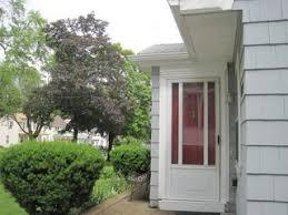 Cottages In Niagara Falls by Top 50 Niagara Falls Vacation Rentals Vrbo