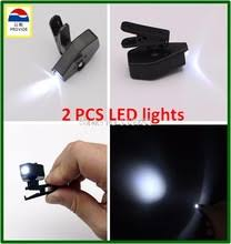 safety glasses for led lights buy safety glasses led lights and get free shipping on aliexpress com