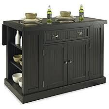 nantucket kitchen island home styles 5033 94 nantucket kitchen island