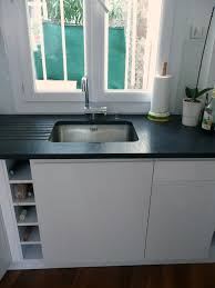 granit plan de travail cuisine prix charmant prix plan de travail granit avec plan de travail cuisine