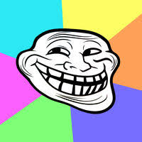 Meme Photo Maker - meme generator memes creator on the app store
