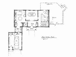 old english cottage house plans southern living floor plans beautiful baby nursery english cottage