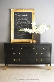 Hollywood Style Bedroom Sets Bedroom Furniture Glam Headboard Glam Dressing Table Glam